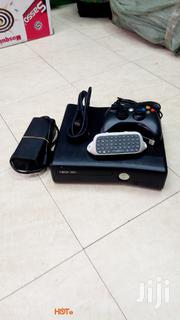 360 Console With Ganes | Video Game Consoles for sale in Greater Accra, Kokomlemle