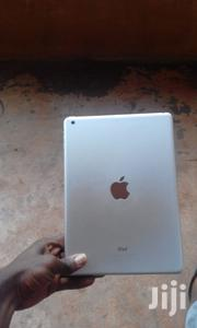 Apple iPad 3 Wi-Fi 64 GB Gray | Tablets for sale in Ashanti, Kumasi Metropolitan