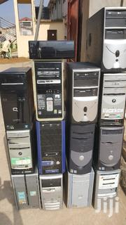 Computer System   Computer Hardware for sale in Greater Accra, Tema Metropolitan