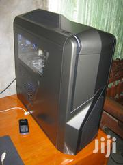 Customised NZXT 410 Phanton Intel Core I3 System Unit | Laptops & Computers for sale in Greater Accra, North Labone