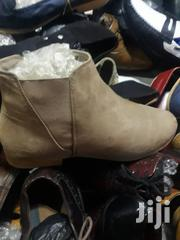 Desert Boots | Shoes for sale in Greater Accra, Bubuashie
