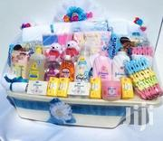 Baby Gift Hamper | Maternity & Pregnancy for sale in Greater Accra, Adenta Municipal
