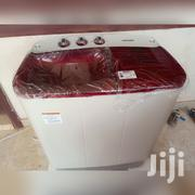 Samsung 9 Kg Washing Machine | Home Appliances for sale in Greater Accra, Achimota