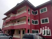 Executive Two Bedroom Apartment For Rent 1 Year | Houses & Apartments For Rent for sale in Greater Accra, Nungua East