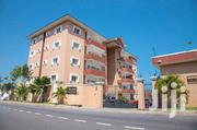 4 Bedroom Apartment At Airport Residential | Houses & Apartments For Sale for sale in Greater Accra, Airport Residential Area