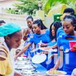 Selleys Catering Services | Party, Catering & Event Services for sale in Ga South Municipal, Greater Accra, Ghana