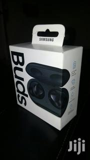 Samsung Buds | Accessories for Mobile Phones & Tablets for sale in Greater Accra, Akweteyman