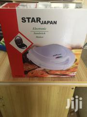 Electronic Sandwich Maker | Home Accessories for sale in Greater Accra, Accra Metropolitan