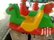 Hores And Duck Riders | Toys for sale in Greater Accra, Dansoman
