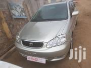 New Toyota Corolla 2009 1.8 Exclusive Automatic | Cars for sale in Greater Accra, Dansoman