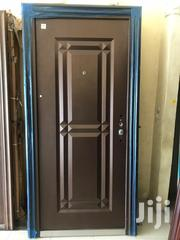 Quality Turkey Security Doors For Sale | Doors for sale in Greater Accra, East Legon