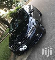 Volkswagen Jetta 2012 Black | Cars for sale in Ashanti, Kumasi Metropolitan