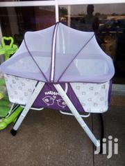 Foldable Baby Cot, Big Size   Children's Furniture for sale in Greater Accra, Adenta Municipal
