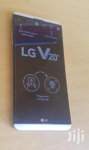 New LG V20 64 GB | Mobile Phones for sale in Greater Accra, Accra Metropolitan