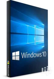 Windows 10 Pro RS5   Software for sale in Greater Accra, Roman Ridge