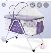 Foldable Baby Bassinet Big Size | Prams & Strollers for sale in Greater Accra, Adenta Municipal