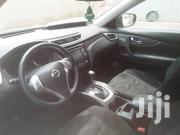 Nissan Rogue 2016 Black   Cars for sale in Greater Accra, Ga East Municipal