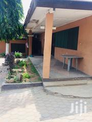 Self Contained With Other Houses For Sale | Houses & Apartments For Sale for sale in Greater Accra, Accra Metropolitan