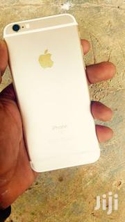 Apple iPhone 6s 16 GB Gold | Mobile Phones for sale in Greater Accra, Osu Alata/Ashante
