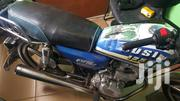 Honda 2017 Blue | Motorcycles & Scooters for sale in Greater Accra, Teshie-Nungua Estates