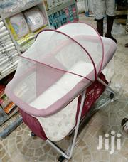 Foldable Baby Bassinet | Children's Furniture for sale in Greater Accra, Adenta Municipal