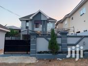 4 Bedroom Duplex For Sale | Houses & Apartments For Sale for sale in Greater Accra, East Legon