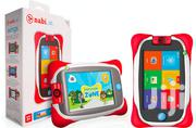 New Nabi nabi Jr. 16 GB | Tablets for sale in Greater Accra, Accra Metropolitan