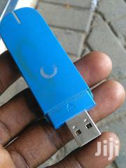 Modem Vodafone Decoded | Computer Accessories  for sale in Greater Accra, Kokomlemle