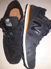 New Balance 373 Sneakers | Shoes for sale in Greater Accra, Achimota