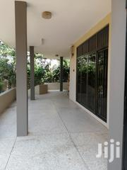 5 Bedroom Self Compound To Let At Tantra Hills Achimota | Houses & Apartments For Rent for sale in Greater Accra, Achimota