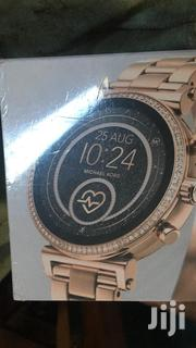 Michael Kors Access | Watches for sale in Greater Accra, Osu