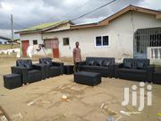 Anointed Furniture | Furniture for sale in Greater Accra, Adenta Municipal