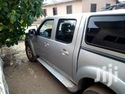 Ford Ranger 2.3 2008 Silver | Cars for sale in Greater Accra, Teshie-Nungua Estates