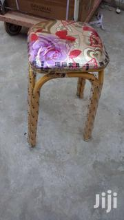 Foam Stool | Furniture for sale in Greater Accra, Airport Residential Area