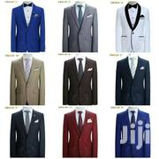 Quality Men's Suit | Clothing for sale in Greater Accra, Agbogbloshie