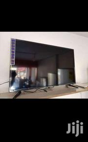 NASCO 43 INCHES HD DIGITAL SATELLITE TV | TV & DVD Equipment for sale in Greater Accra, Agbogbloshie