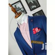 Classy Mens JACKETS | Clothing for sale in Greater Accra, East Legon