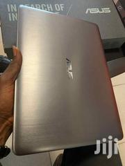 New ASUS K40IJ 14 Inches 500gb Ssd Core I5 16gb Ram | Laptops & Computers for sale in Greater Accra, Avenor Area