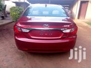 Hyundai Sonata 2011 | Cars for sale in Ashanti, Asante Akim South