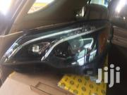 Mercedes Benz E Class Light | Vehicle Parts & Accessories for sale in Greater Accra, East Legon