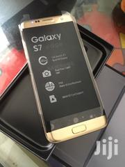 New Samsung Galaxy S7 edge 32 GB | Mobile Phones for sale in Greater Accra, Nungua East