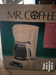 Mr Coffee Maker | Kitchen Appliances for sale in Greater Accra, Accra new Town