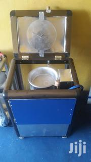 Local Popcorn Machine   Restaurant & Catering Equipment for sale in Greater Accra, Ga South Municipal