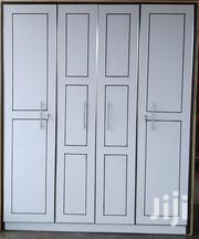 Built In Wardrobe | Furniture for sale in Greater Accra, Ashaiman Municipal