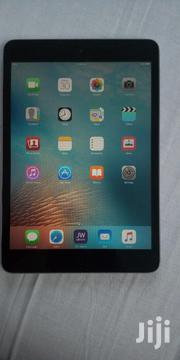 Apple iPad mini WiFi 16 GB Gray | Tablets for sale in Eastern Region, Kwahu South
