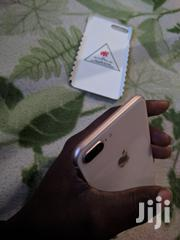 Apple iPhone 8 Plus 64 GB Gold | Mobile Phones for sale in Greater Accra, Okponglo