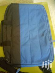 HP Original Laptop Bag   Computer Accessories  for sale in Greater Accra, Cantonments