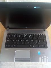HP Probook 440 14 Inches 500Gb Hdd Core I5 4GB Ram | Laptops & Computers for sale in Greater Accra, Cantonments