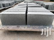 Quality 5 Inches Quarry Dust Solid | Building Materials for sale in Greater Accra, Ga West Municipal