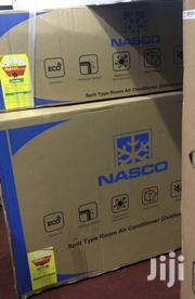 Anti Rust Nasco 1.5 HP Split Air Conditioner | Home Appliances for sale in Greater Accra, Achimota